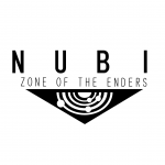 『ANUBIS ZONE OF THE ENDERS』: 僕にはADAが全てです。